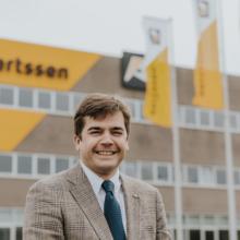 Aertssen-31
