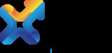 logo SFTL FSTL + baseline + black text cmyk
