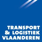 logo TLV