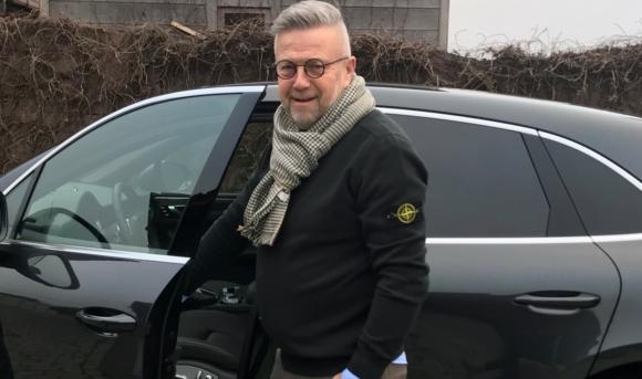 Marc Verbeeck