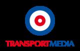 Transportmedia