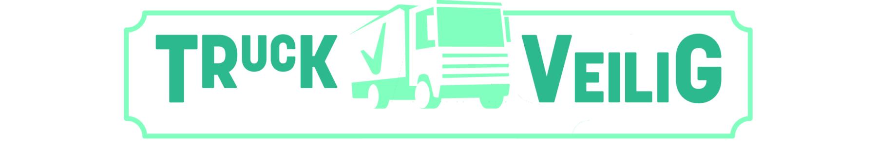 Websitebanner2_TruckVeilig2020
